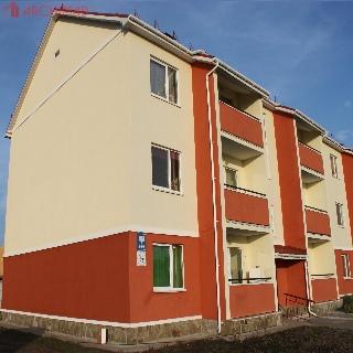 Общежитие (г.Борисполь)